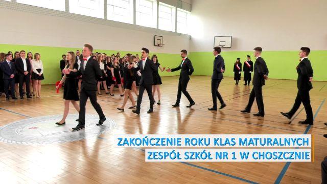 powiatchoszczenski/film9.jpg