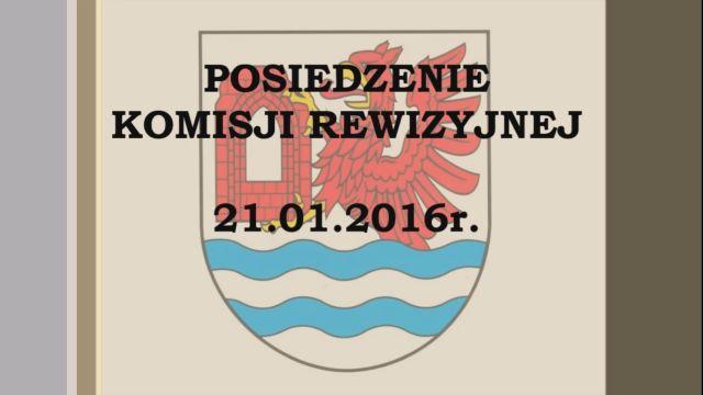 rewal/2016-001.Komisja_Rewizyjna_21-01-2016.jpg