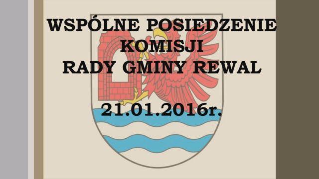 rewal/2016-002.Komisje_wspolne_21-01-2016.jpg