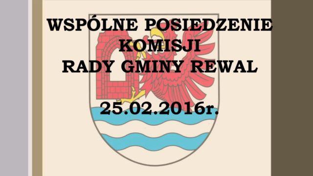 rewal/2016-007.Komisje_wspolne_25-02-2016.jpg