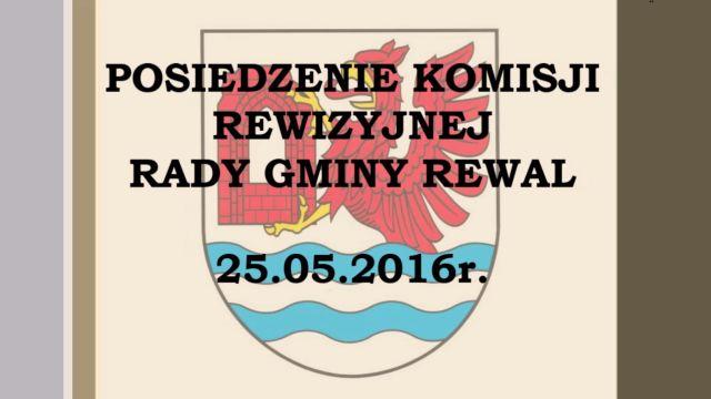rewal/2016-021.Komisja_rewizyjna_25-05-2016.jpg