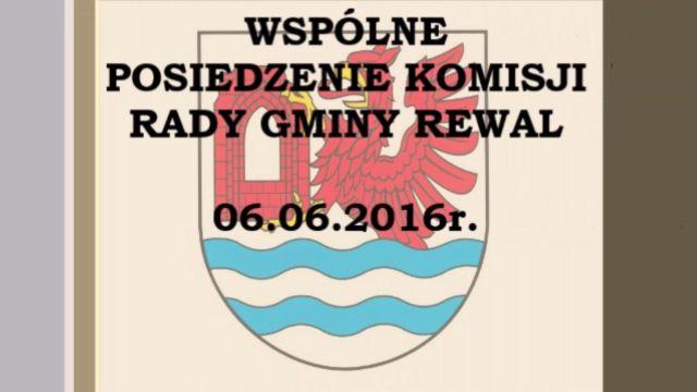 rewal/2016-024.Komisje_wspolne_06-06-2016.jpg