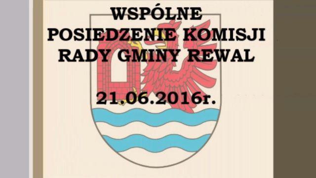 rewal/2016-026.Komisje_wspolne_21-06-2016.jpg