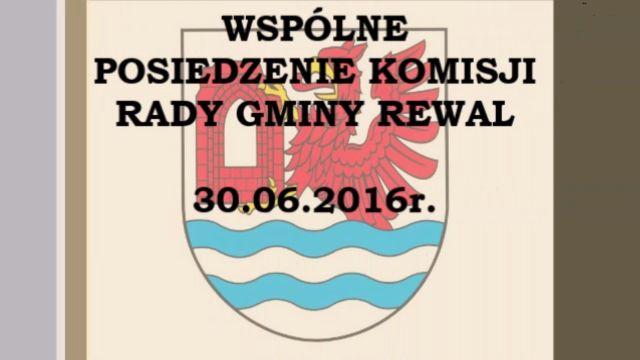 rewal/2016-028.Komisje_wspolne_30-06-2016.jpg