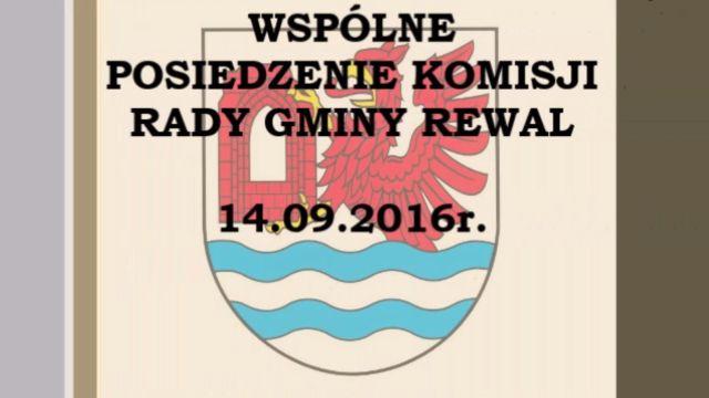 rewal/2016-032.wspolne_komisje_14-09-2016.jpg
