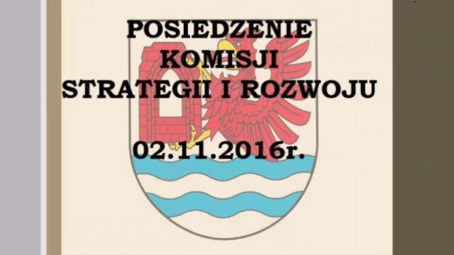 rewal/2016-036.komisja_rewizyjna_02-11-2016.jpg