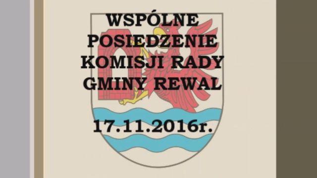 rewal/2016-037.Komisje_wspolne_17-11-2016.jpg