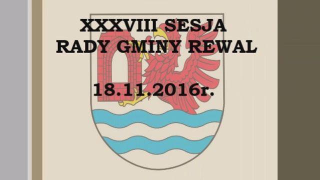 rewal/2016-038.XXXVIII_sesja_18-11-2016.jpg