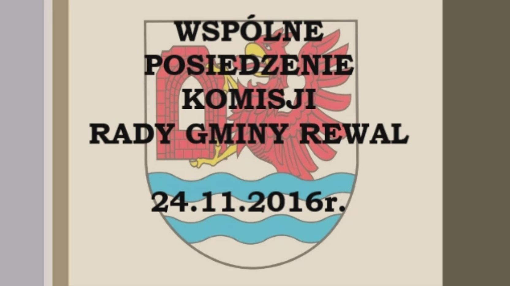 rewal/2016-039.Komisje_wspolne_24-11-2016.jpg