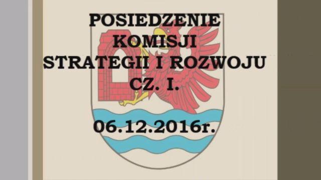 rewal/2016-041.Komisja_Str_i_Rozw_6_i_8-12-2016.jpg