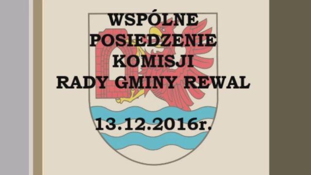 rewal/2016-042.Komisje_wspolne_13-12-2016.jpg
