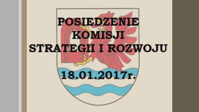 rewal/2017-001.komisja_strategii_i_rozwoju_18-01-2017.jpg