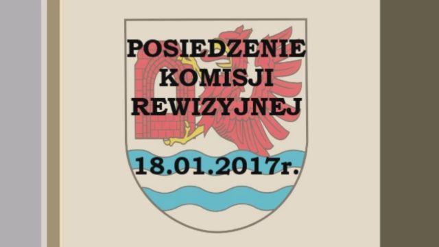 rewal/2017-002.komisja_rewizyjna_18-01-2017.jpg