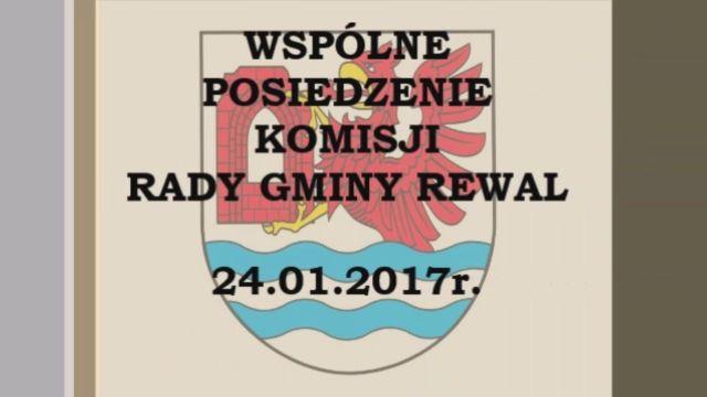 rewal/2017-003.wspolne_posiedzenie_komisji_24-01-2017.jpg