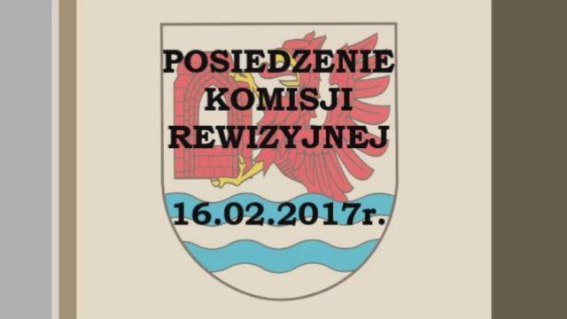rewal/2017-006.komisja_rewizyjna_16-02-2017.jpg