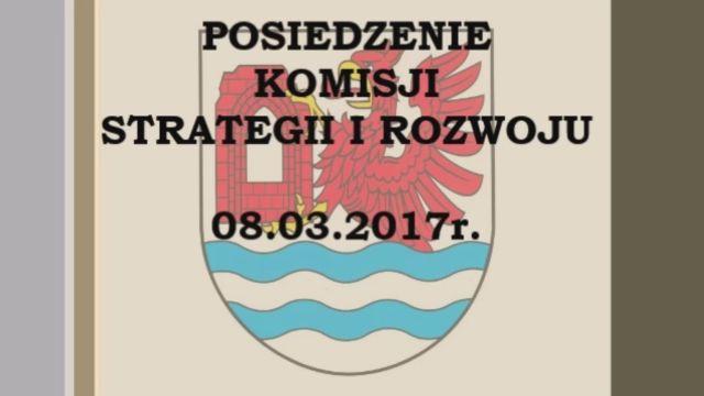 rewal/2017-009.komisja_strategii_i_rozwoju_08-03-2017.jpg