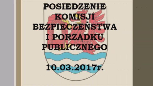 rewal/2017-010.komisja_bezpieczenstwa_10-03-2017.jpg