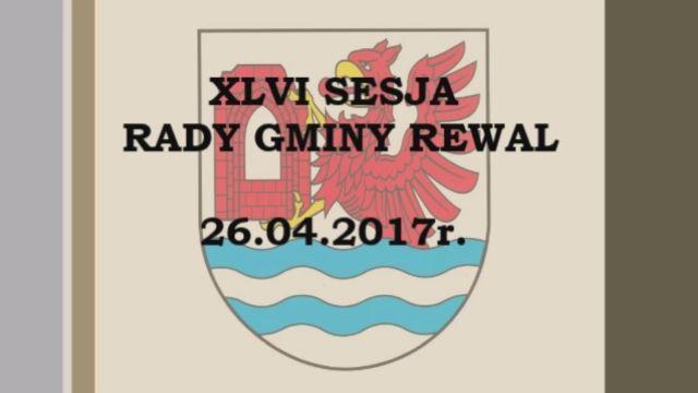 rewal/2017-016.XLVI_sesja_26-04-2017.jpg