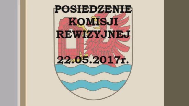 rewal/2017-019.komisja_rewizyjna_22-05-2017.jpg