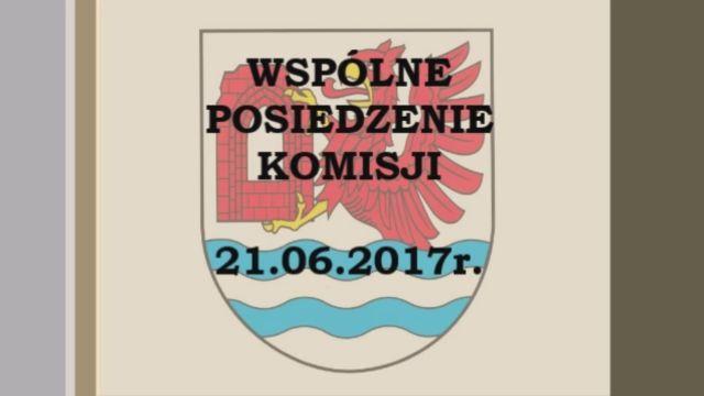 rewal/2017-021.komisje_wspolne_21-06-2017.jpg
