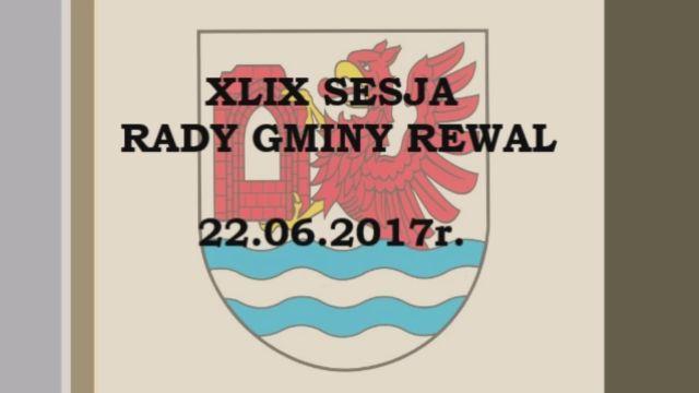 rewal/2017-022.XLIX_sesja_21-06-2017.jpg