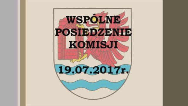 rewal/2017-023.komisje_wspolne_19-07-2017.jpg