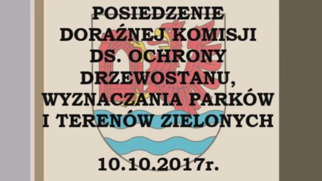 rewal/2017-028.komisja_ochrony_drzewostanu.jpg