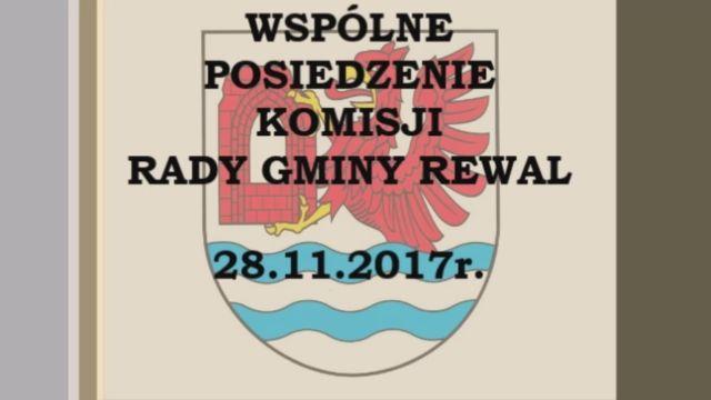 rewal/2017-035.komisje_wspolne_28-11-2017.jpg