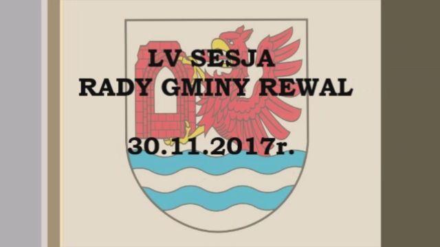 rewal/2017-036.LV_sesja_30-11-2017.jpg