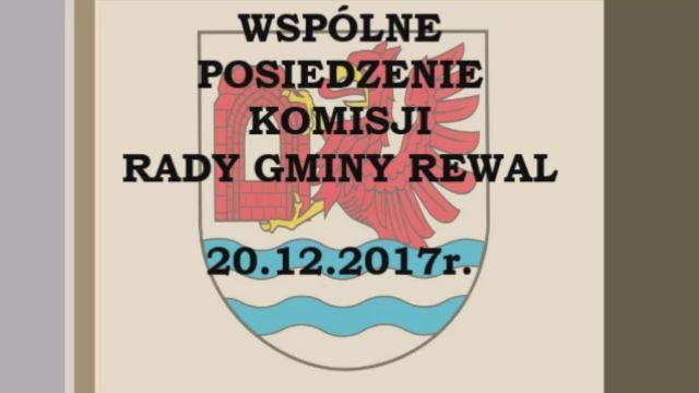 rewal/2018-001.komisja_drzewna_04-01-2018.jpg