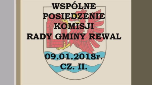 rewal/2018-002.komisje_wspolne_09-01-2018.jpg