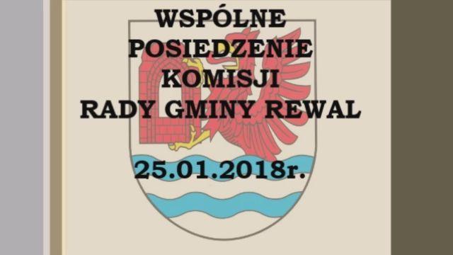 rewal/2018-004.komisje_wspolne_25-01-2018.jpg