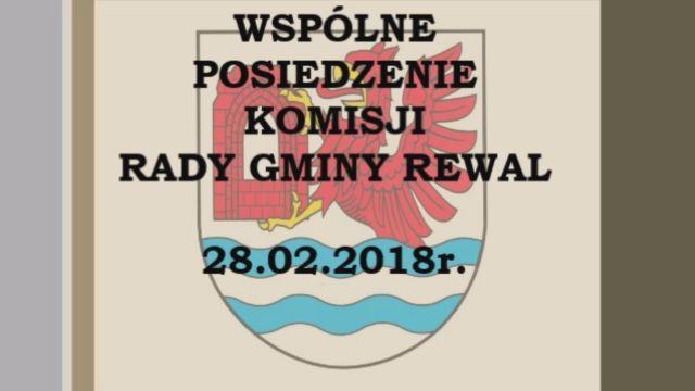 rewal/2018-007.komisje_wspolne_28-02-2018.jpg