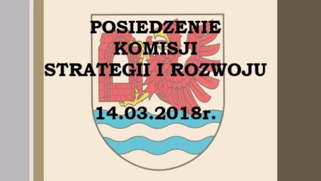 rewal/2018-010.komisja_s_i_r_14.03.2018.jpg