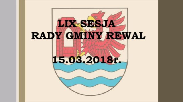 rewal/2018-011.LIX_sesja_15-03-2018.jpg