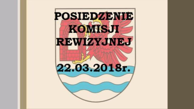 rewal/2018-012.komisja_rewizyjna_22.03.2018.jpg