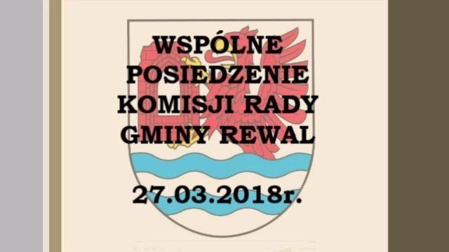 rewal/2018-013.komisje_wspolne_27.03.2018.jpg