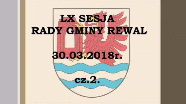 rewal/2018-015.LX_sesja_cz.2_30-03-2018.jpg