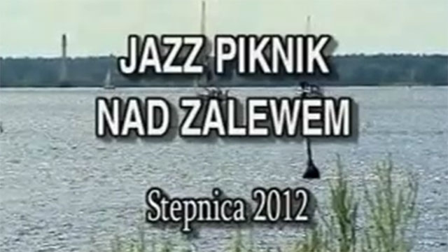stepnica/Jazz_2012_b.jpg