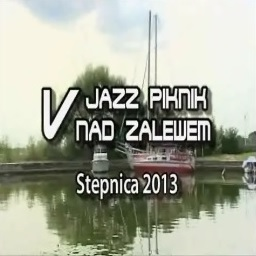 stepnica/vjazz2013.jpg