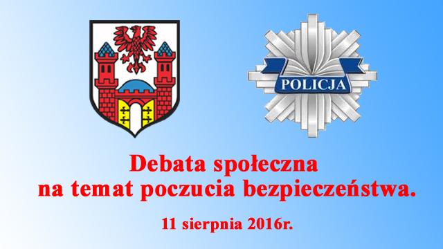 trzcinskozdroj/Debata_2016-08-11.jpg
