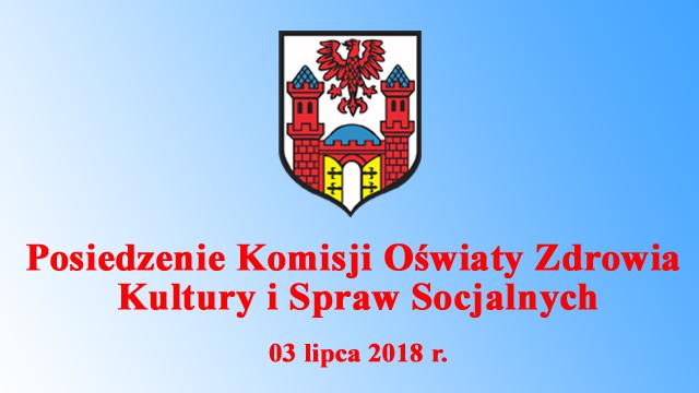 trzcinskozdroj/Komisja_oswiaty_03-07-2018.jpg