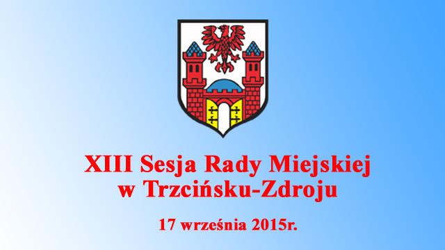 trzcinskozdroj/SRM_2015-09-17.jpg