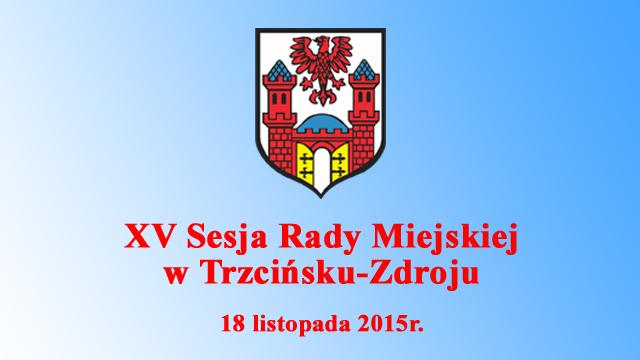 trzcinskozdroj/SRM_2015-11-18.jpg