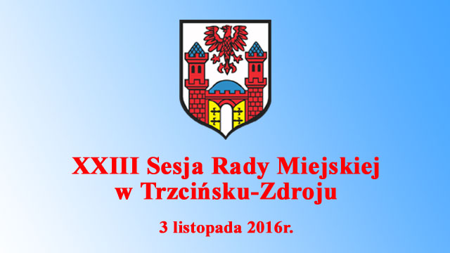 trzcinskozdroj/SRM_2016-11-03.jpg