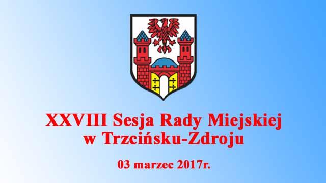 trzcinskozdroj/SRM_2017-03-03.jpg