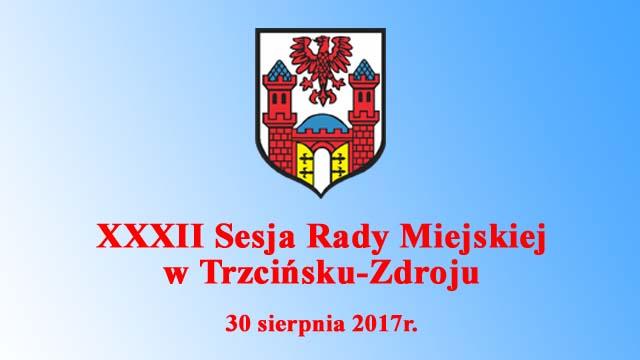 trzcinskozdroj/SRM_2017-08-30.jpg