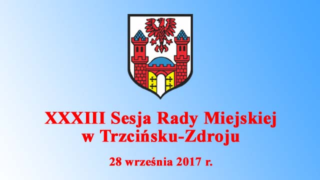 trzcinskozdroj/SRM_2017-09-28.jpg