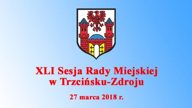 trzcinskozdroj/SRM_2018-03-27.jpg