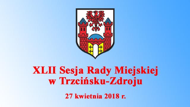 trzcinskozdroj/SRM_2018-04-27.jpg